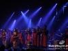 saturday_entertainment_music_hall130