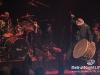 saturday_entertainment_music_hall132