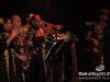 saturday_entertainment_music_hall133