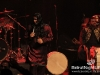 saturday_entertainment_music_hall136
