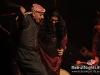 saturday_entertainment_music_hall137