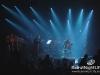 saturday_entertainment_music_hall14