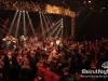 saturday_entertainment_music_hall142