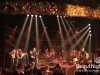 saturday_entertainment_music_hall144