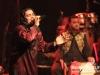 saturday_entertainment_music_hall145