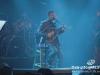 saturday_entertainment_music_hall15