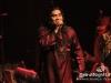 saturday_entertainment_music_hall150