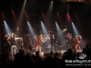 saturday_entertainment_music_hall159