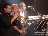 saturday_entertainment_music_hall164