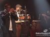 saturday_entertainment_music_hall165