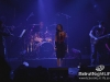 saturday_entertainment_music_hall17