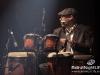 saturday_entertainment_music_hall174