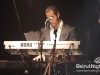 saturday_entertainment_music_hall175