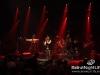 saturday_entertainment_music_hall179
