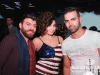 Exist-club-beirut-05