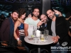 Exist-club-beirut-06