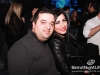 Exist-club-beirut-10