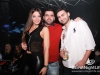 Exist-club-beirut-12