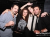 Exist-club-beirut-14