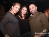 Exist-club-beirut-16