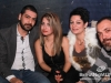 Exist-club-beirut-20