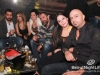 Exist-club-beirut-21