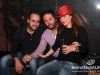 Exist-club-beirut-27