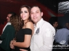 Exist-club-beirut-28