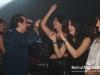 saturday-night-cassino-062