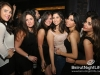 saturday-night-cassino-011