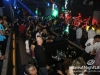 saturday-night-cassino-116