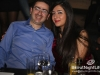 saturday-night-cassino-012