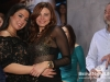 saturday-night-cassino-021
