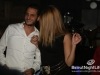 saturday-night-cassino-031