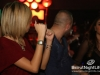 saturday-night-cassino-032