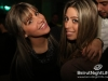 saturday-night-cassino-047