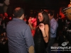 saturday-night-cassino-051