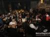 saturday-night-cassino-061