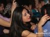 saturday-night-cassino-070