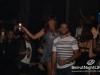 saturday-night-cassino-093