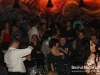 saturday-night-cassino-111