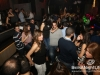 saturday-night-cassino-117