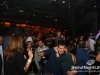 saturday-night-cassino-149