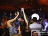 saturday-night-cassino-152