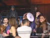 saturday-night-cassino-169