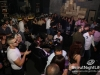 saturday-night-cassino-186
