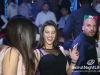 saturday-night-cassino-019