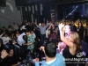 saturday-night-cassino-022