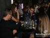 saturday-night-cassino-038
