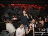 saturday-night-cassino-143